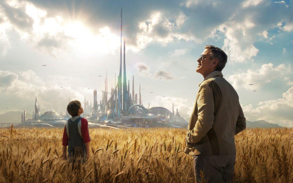 Tomorrowland-1