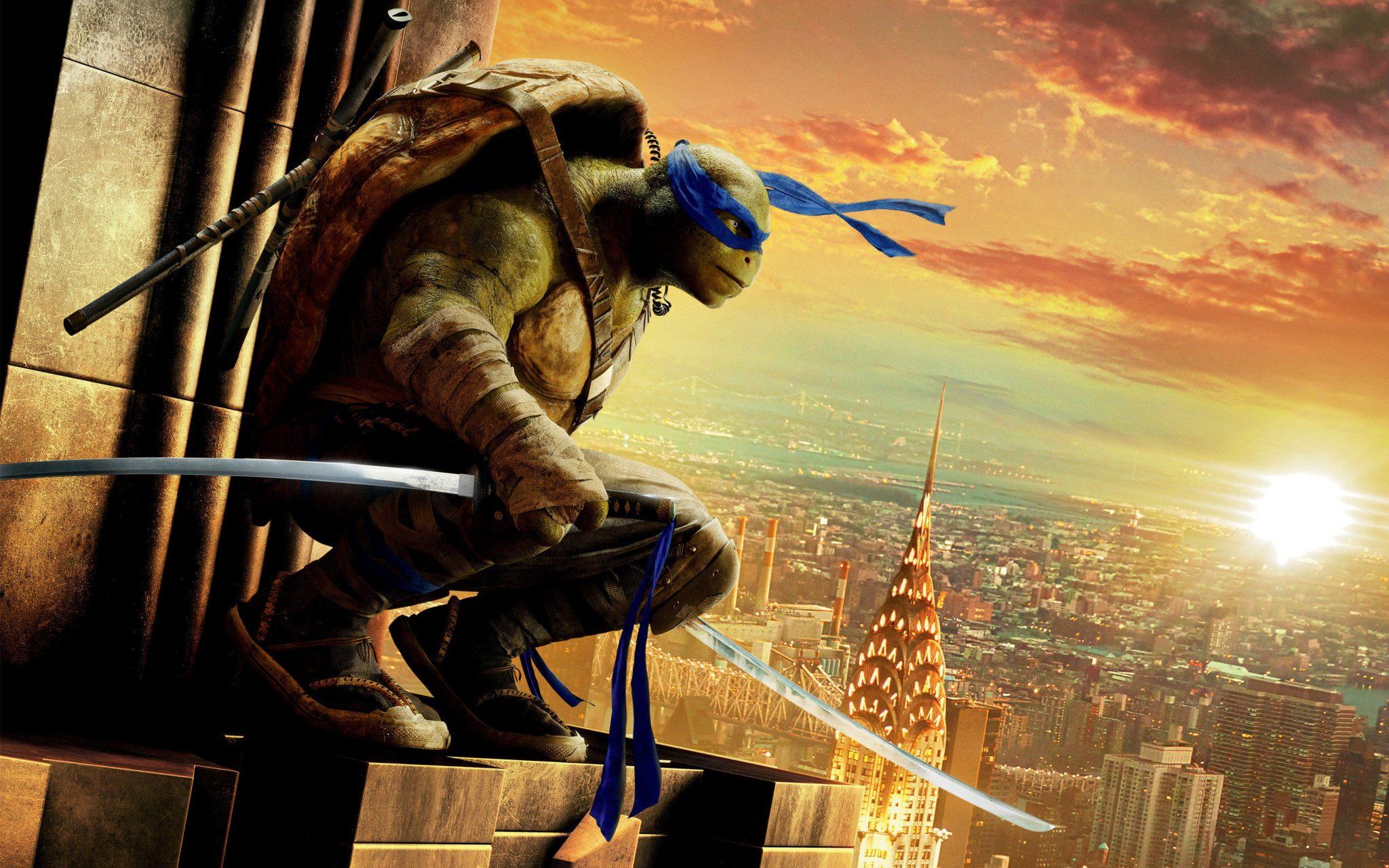 leonardo-teenage-mutant-ninja-turtles-out-of-the-shadows