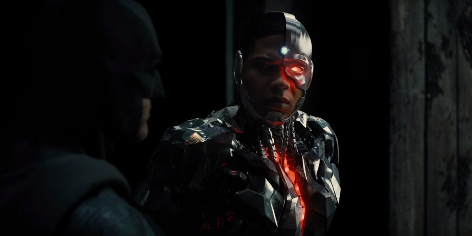 Cyborg-and-Batman-in-the-Justice-League-trailer