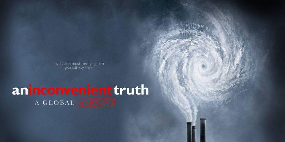 an_inconvenient_truth