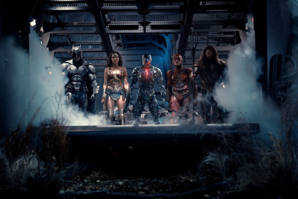 justice-league-group
