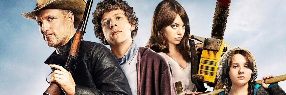 zombieland-2-stil-in-the-works