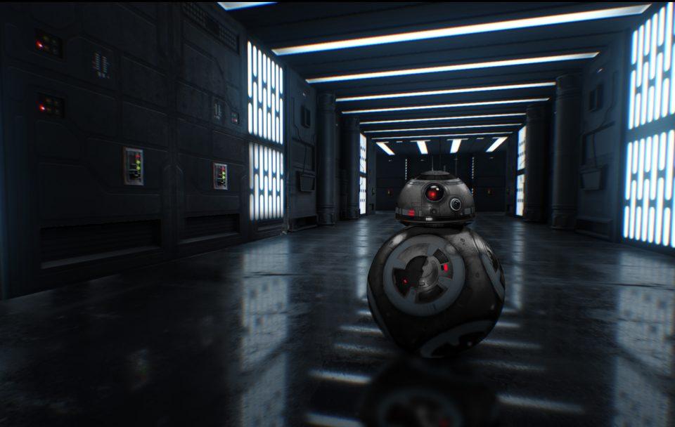 bb-9e-first-order-droid-star-wars-the-last-jedi