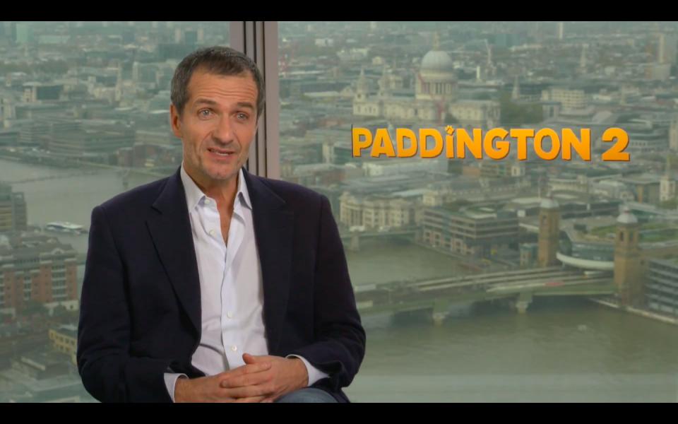 David_Heyman_Paddington_2_interview