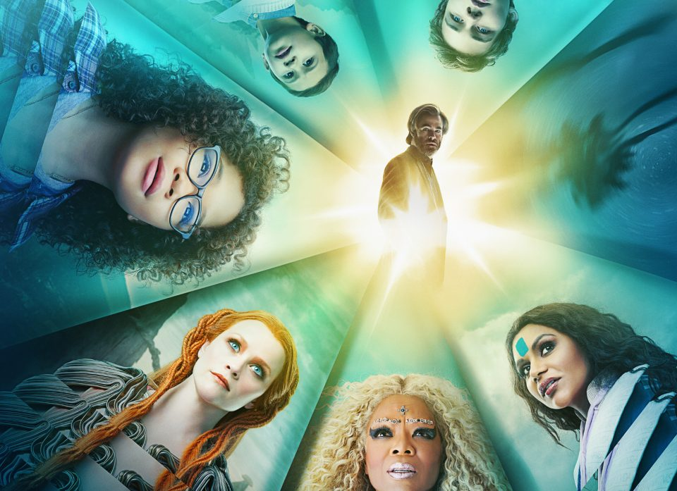 a-wrinkle-in-time-poster-social