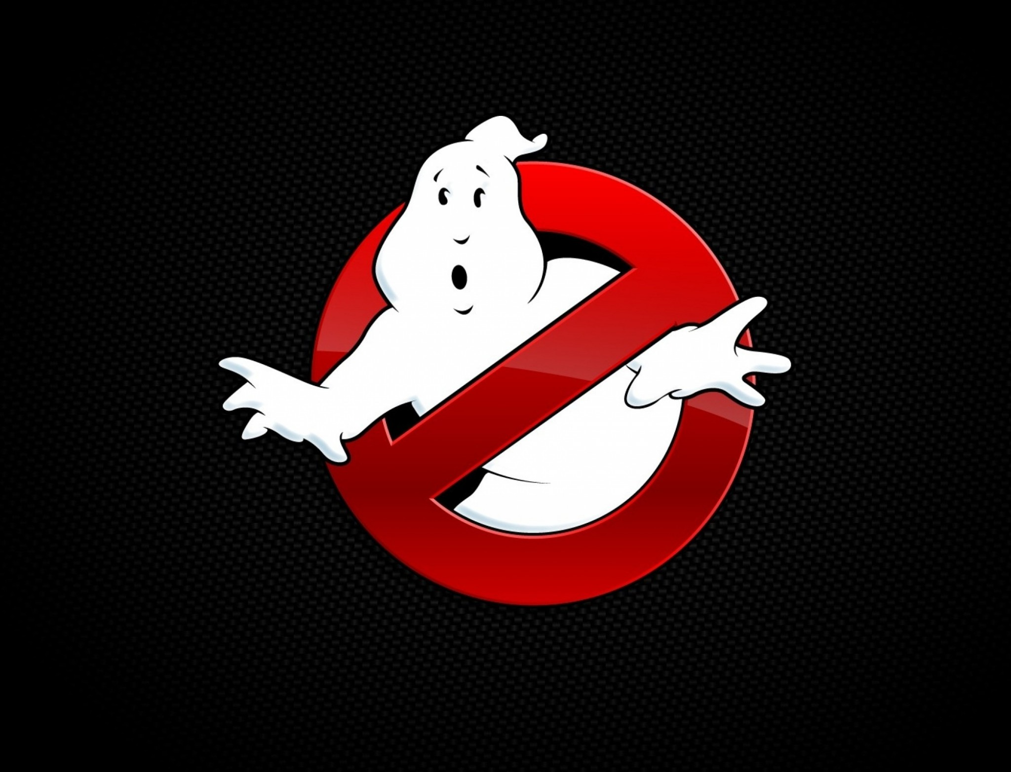 Ghostbusters 3 director offers update