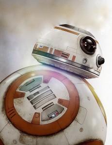 Star-Wars-The-Force-Awakens-12