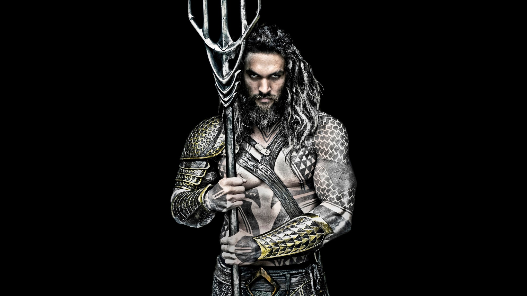 aquaman-batman_v_superman-jason_momoa-movie-3840x2160