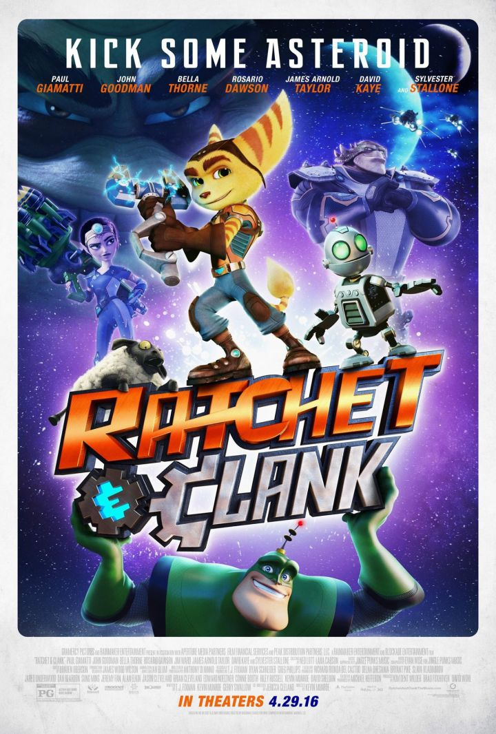 ratchet_and_clank_poster2-720x1066