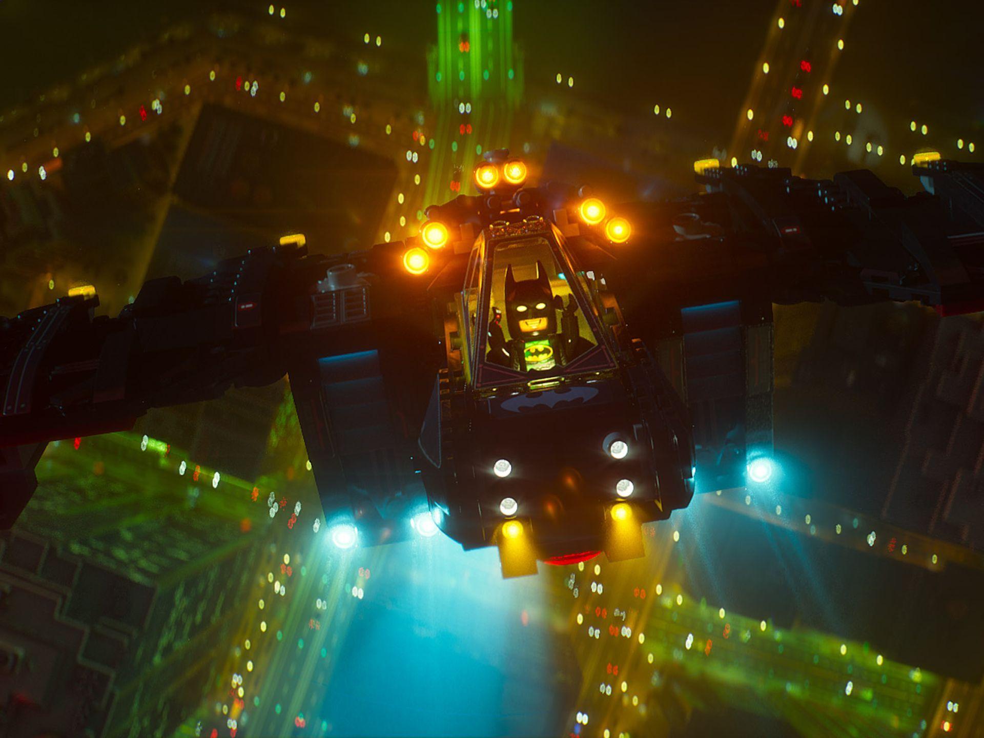 8Oer3ef9Rdr8jKt5MZze_Batman_Lego_movie_05