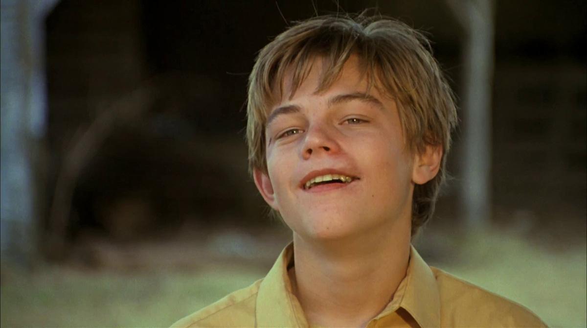 Leonardo-DiCaprio_Whats-Eating-Gilbert-Grape_1993
