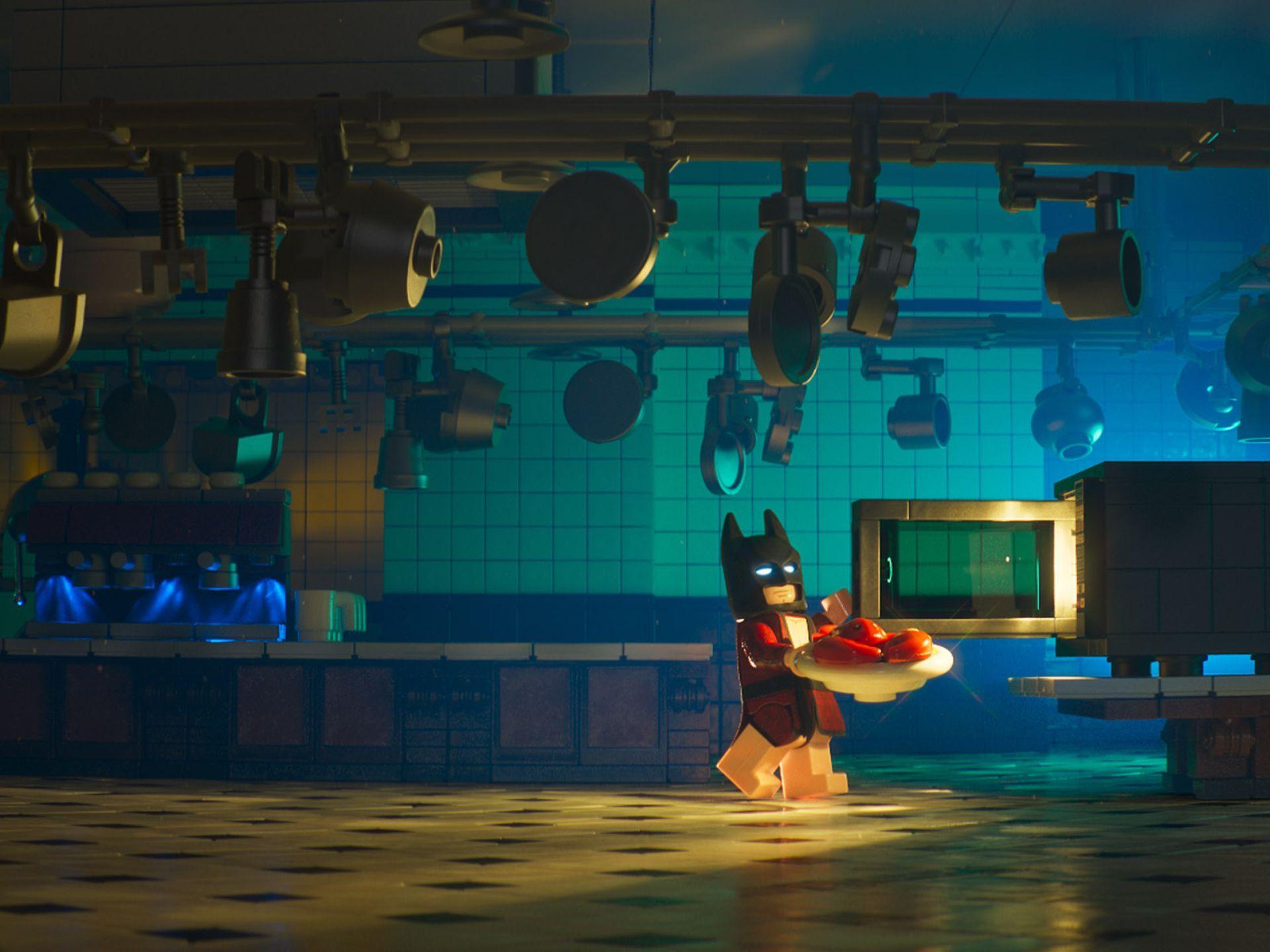 VU3uyXM6SEewaP5sW27w_Batman_Lego_movie_03