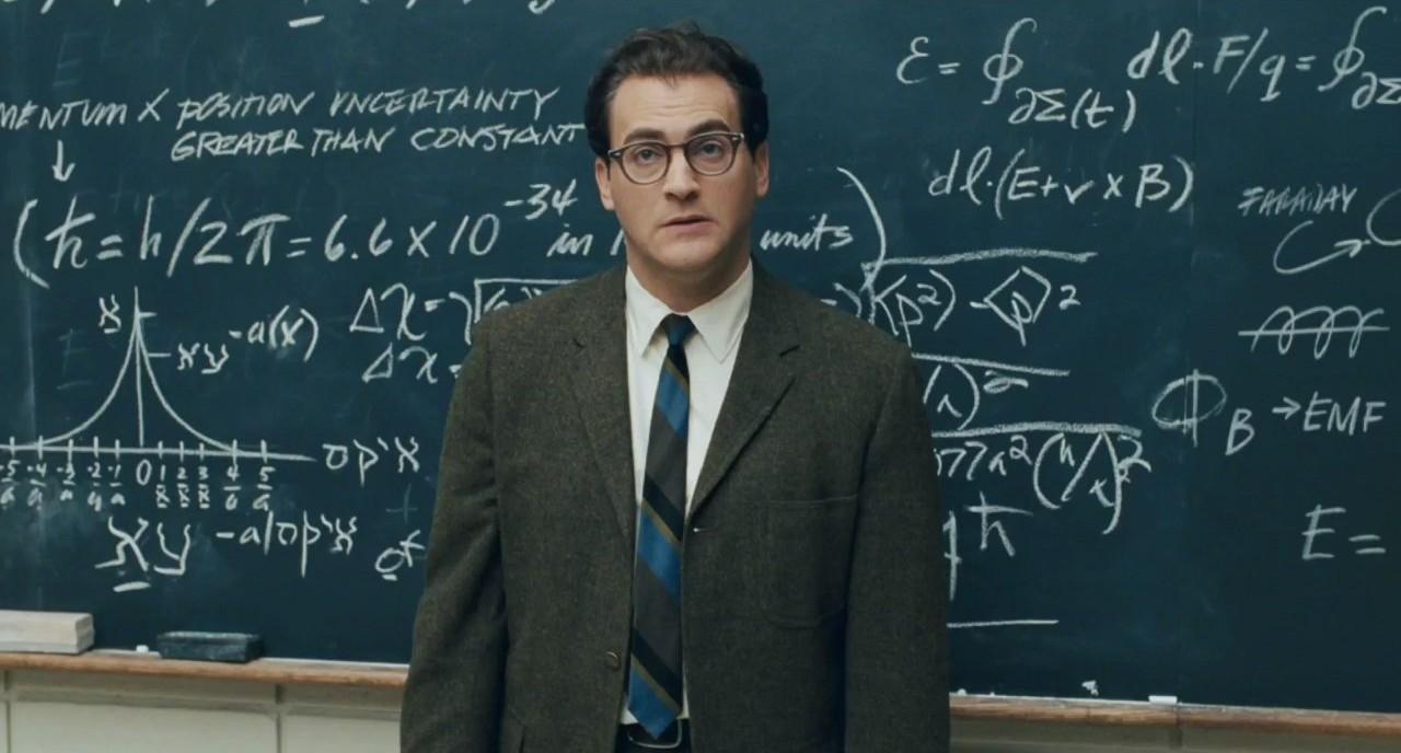 a-serious-chalkboard