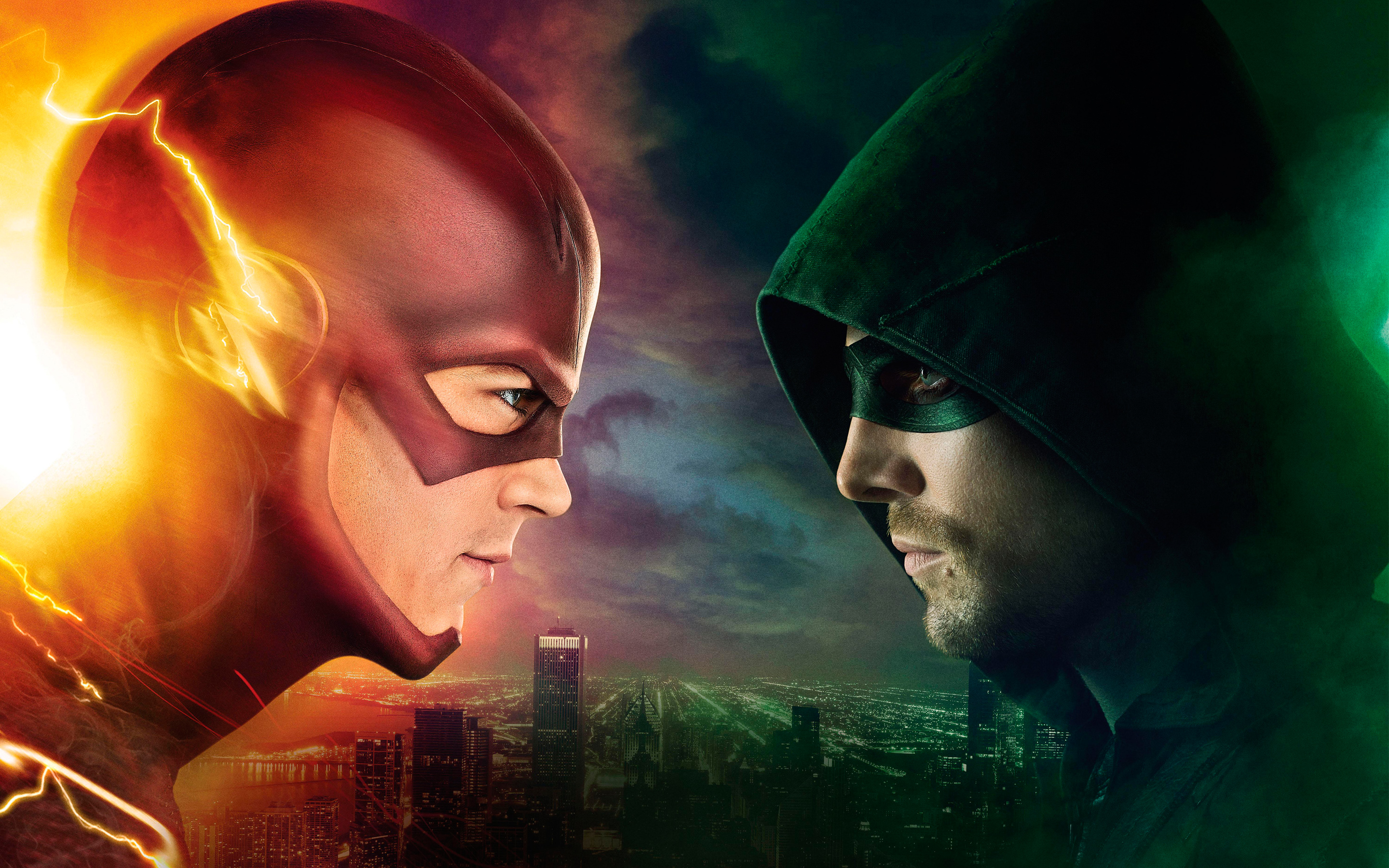flash_vs_arrow-wide