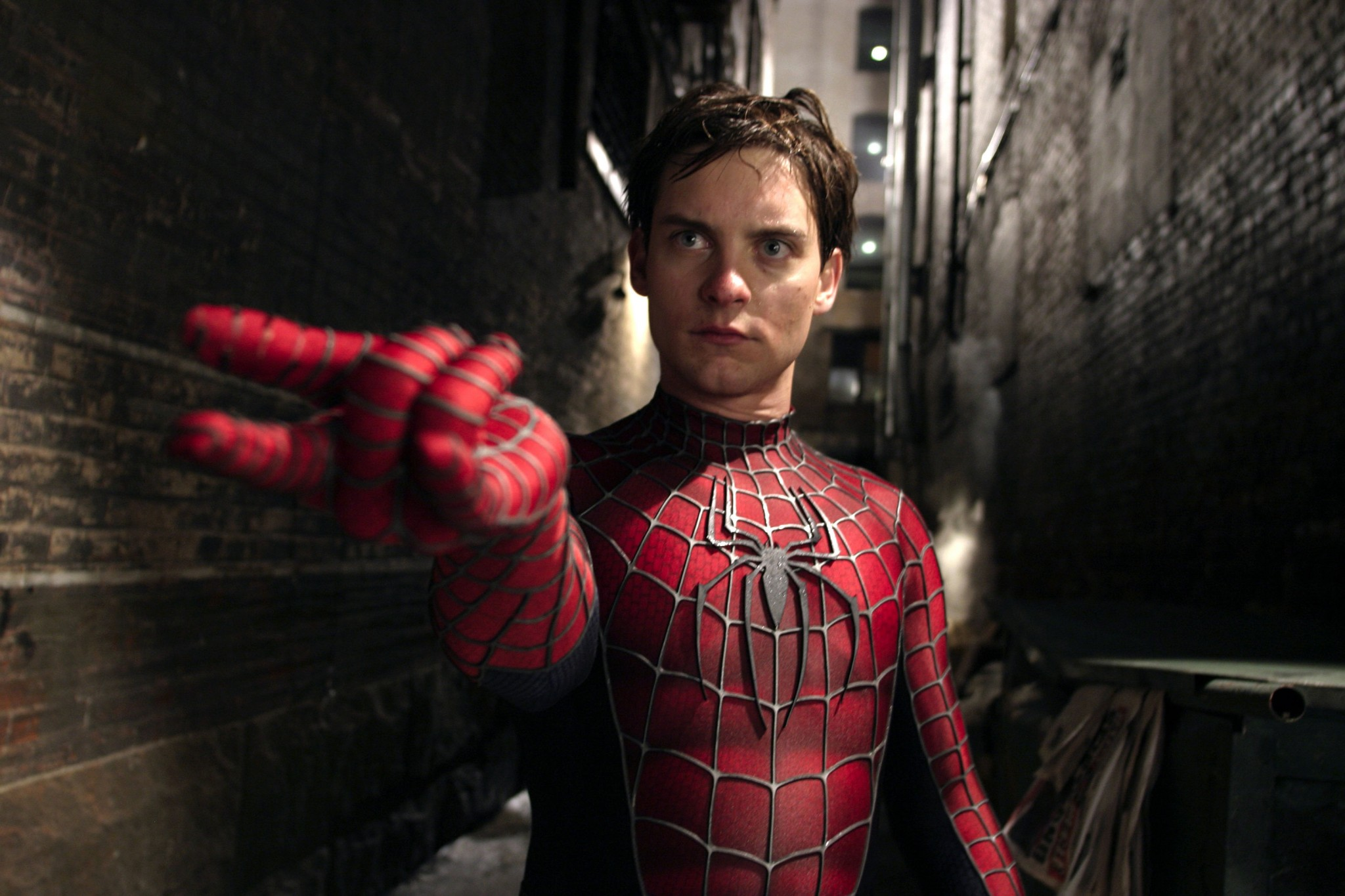 tobey-maguire-spider-man-the-spider-man-movie-that-we-almost-saw-jpeg-261931
