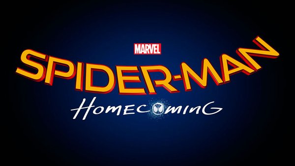 This is the logo for the movie