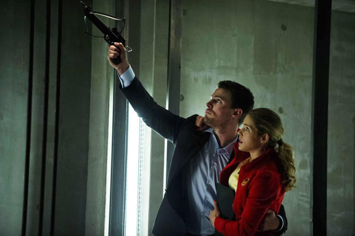 felicity-smoak-arrow