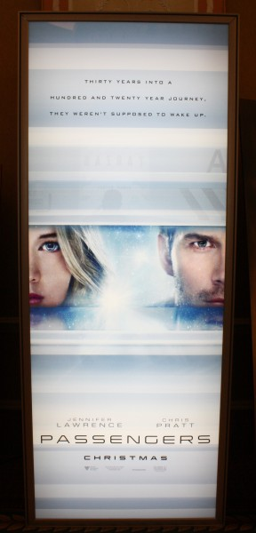 passengers-movie-poster-288x600