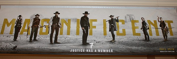 the-magnificent-seven-poster-slice-600x200