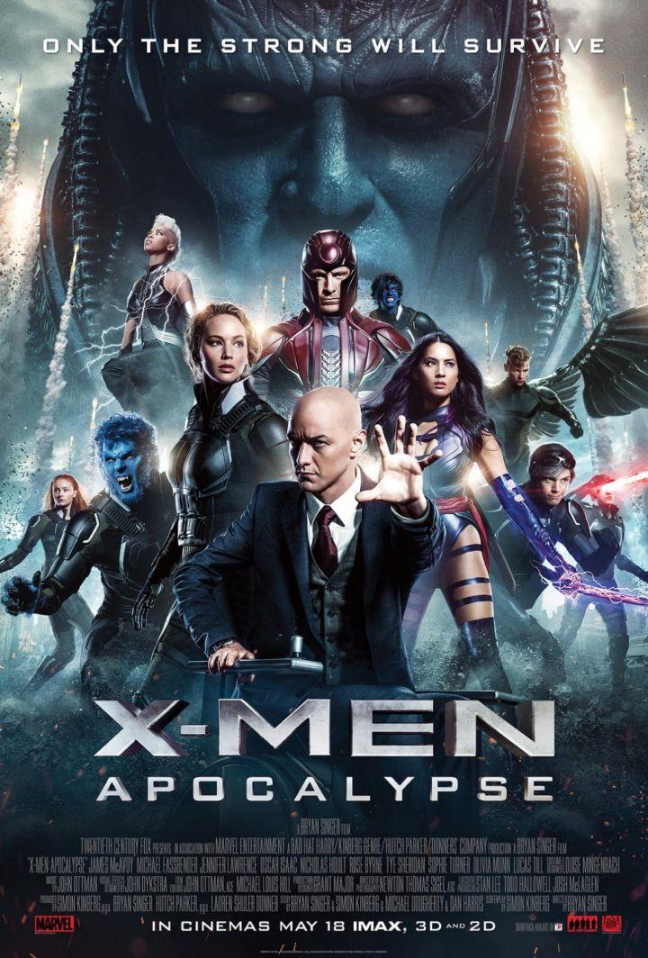 xmen_apocalypse_imaxUK-720x1064