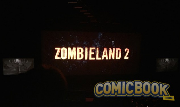 zombieland-2-178737-634x378
