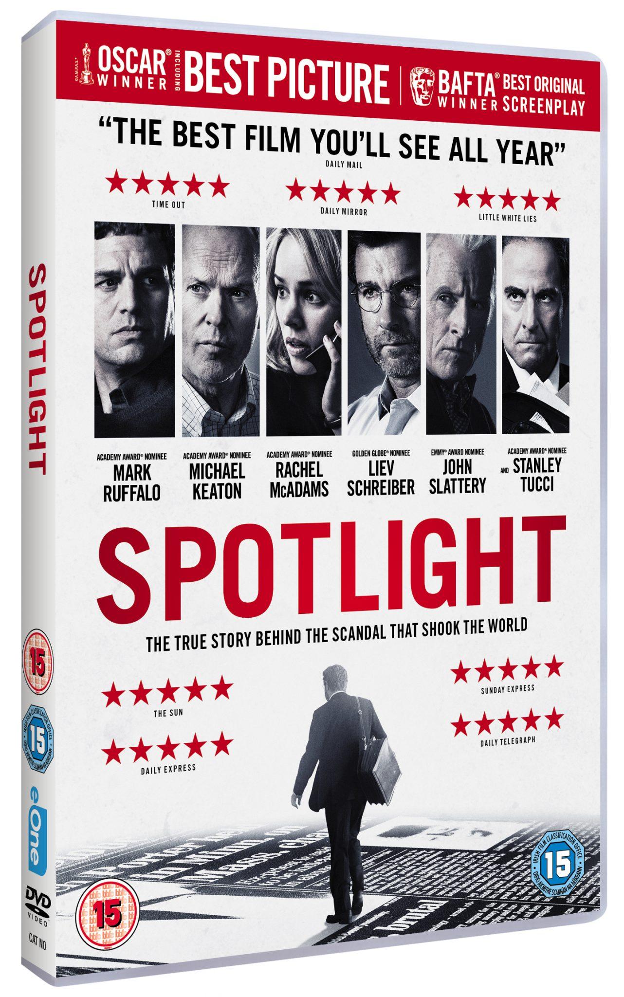 0300 Spotlight_DVD_3D