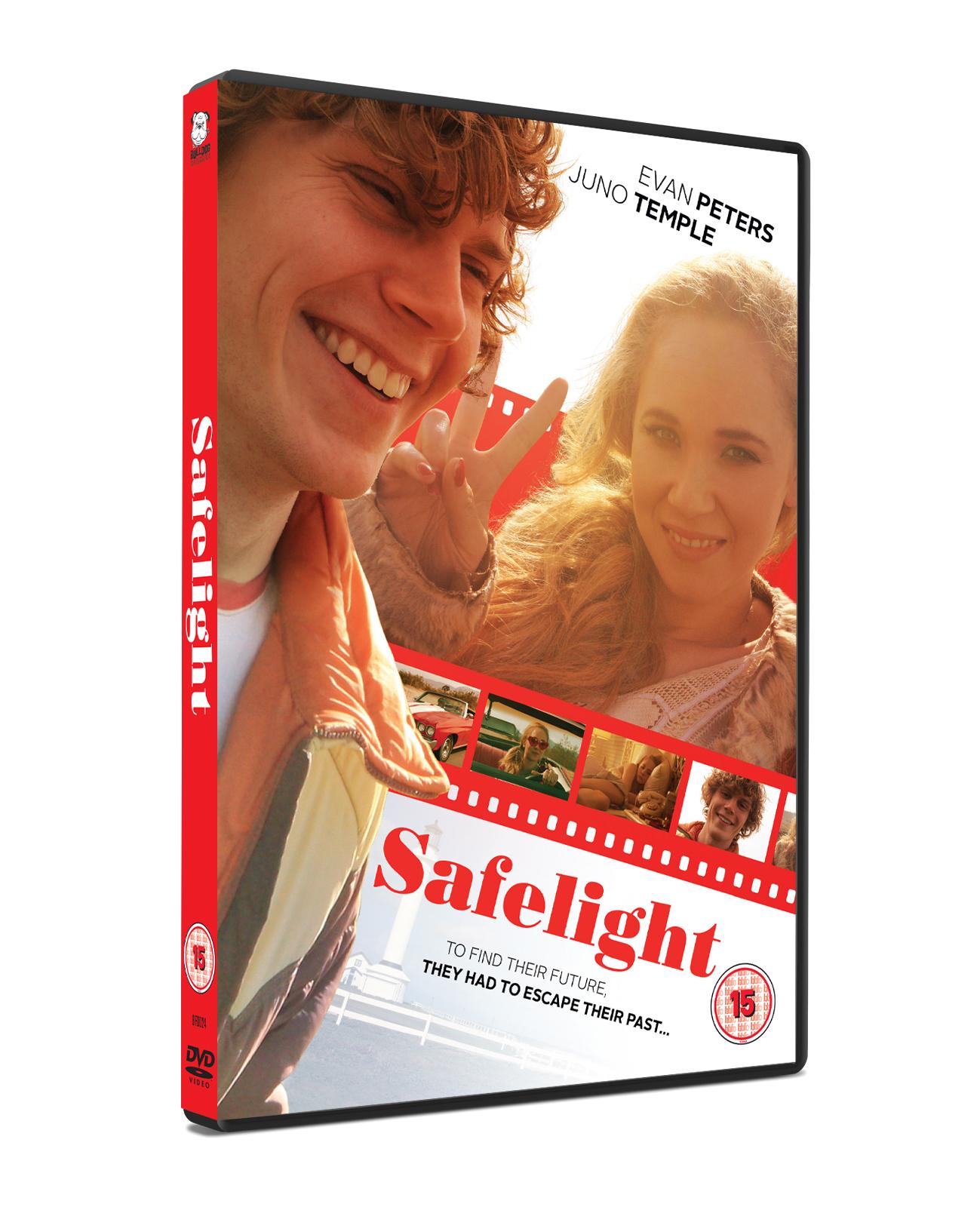 Safelight_3d_Packshot