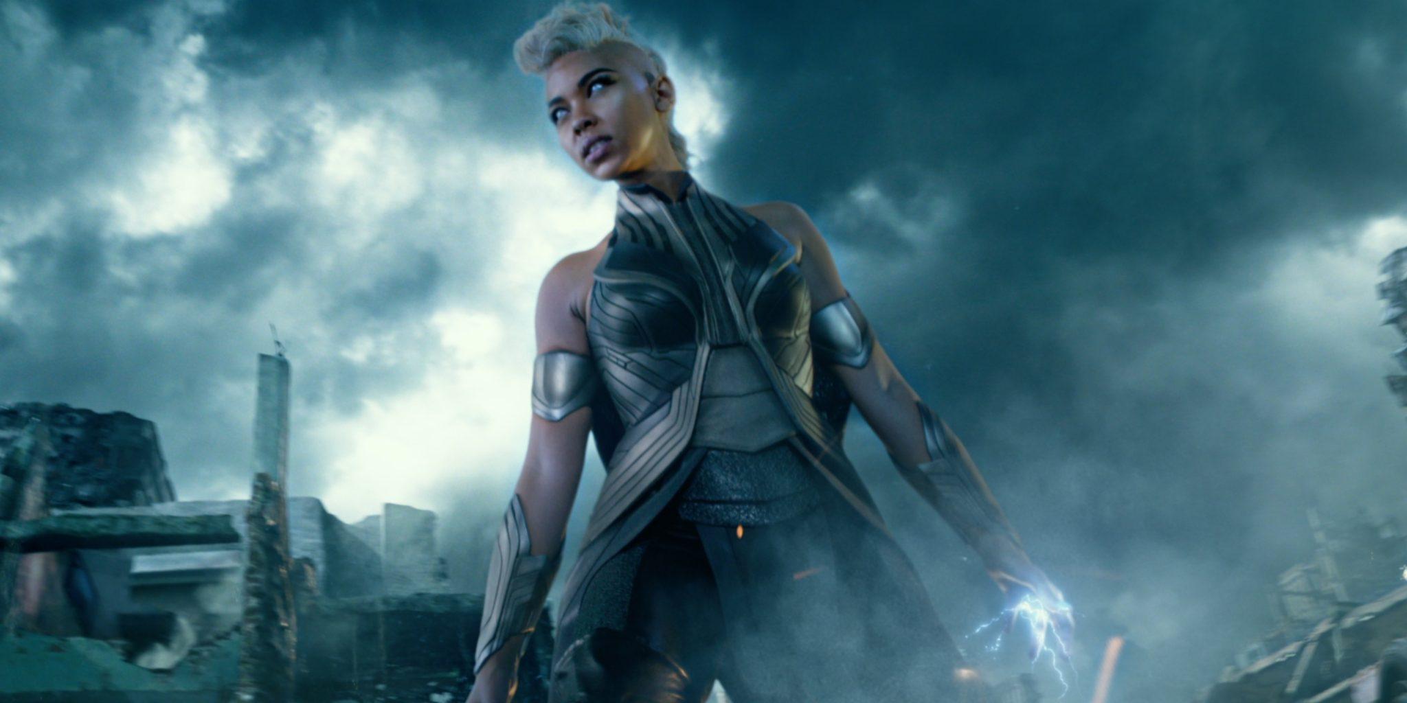 X-Men-Apocalypse-Trailer-Storm-Horseman