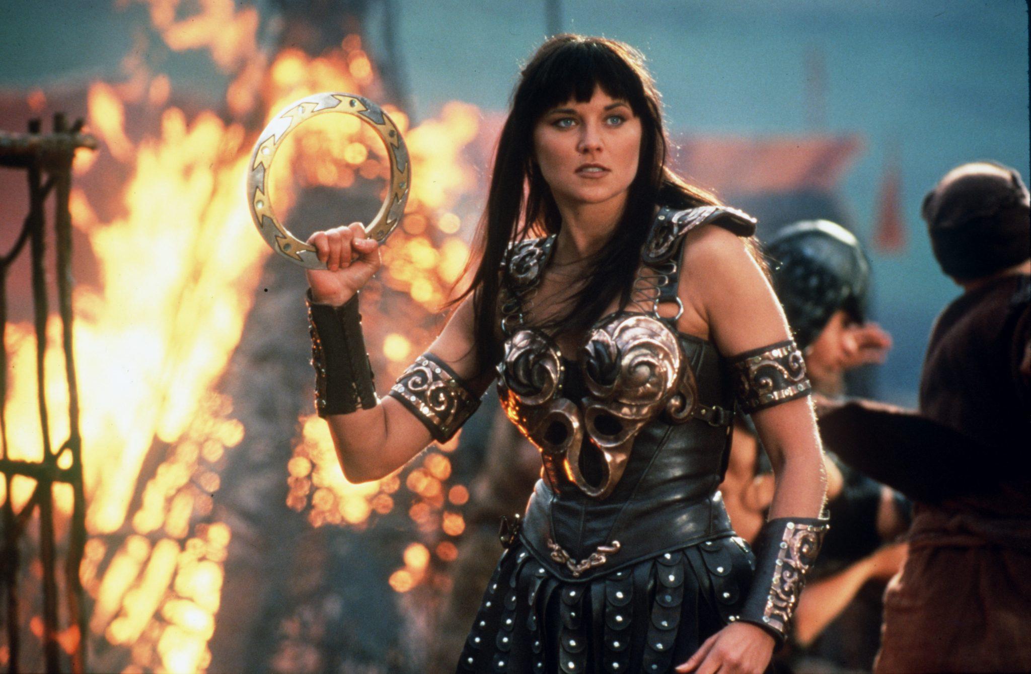 072015-xena-warrior-princess