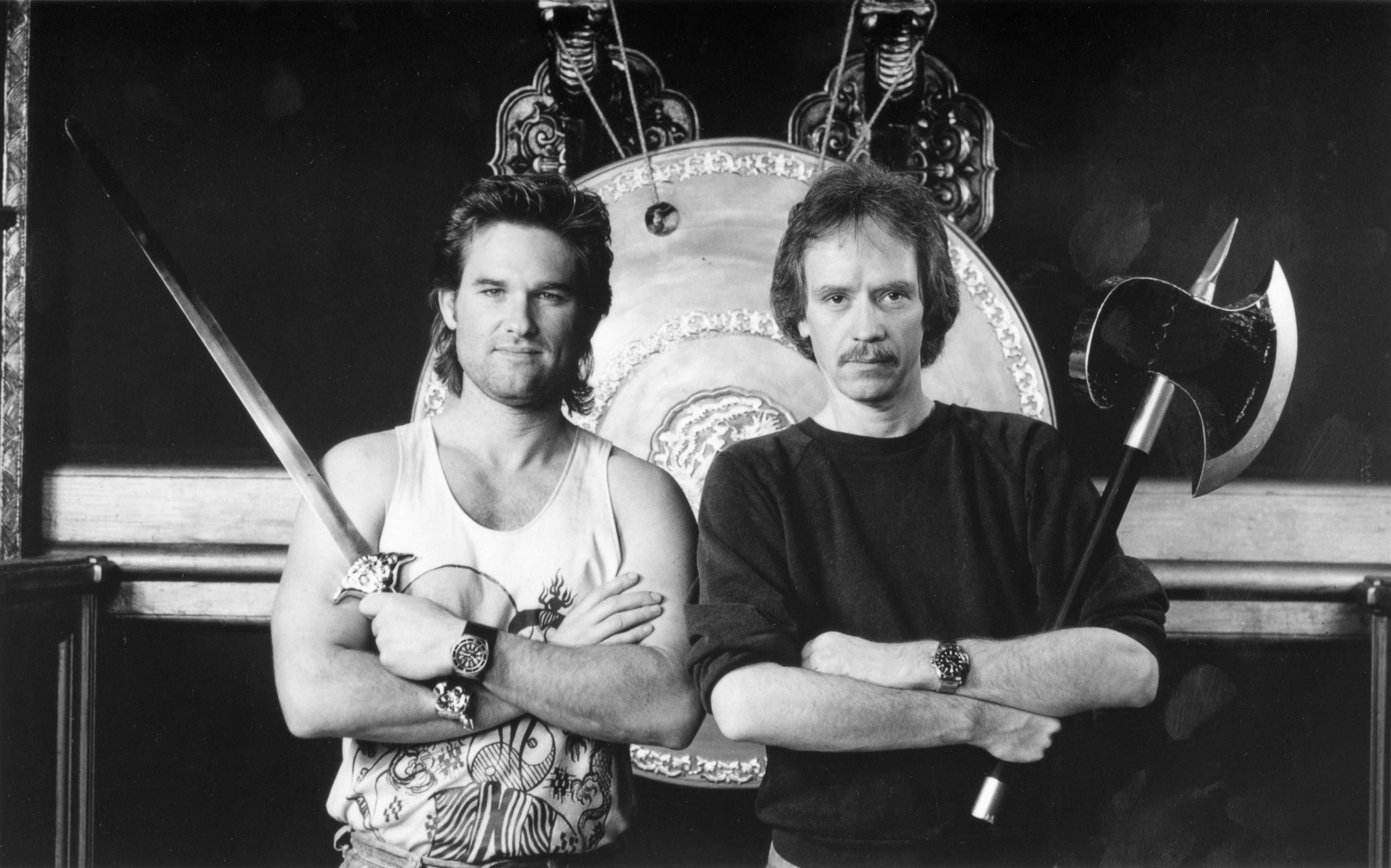 1296352021-kurt_russell_john_carpenter_big_trouble_in_little_china
