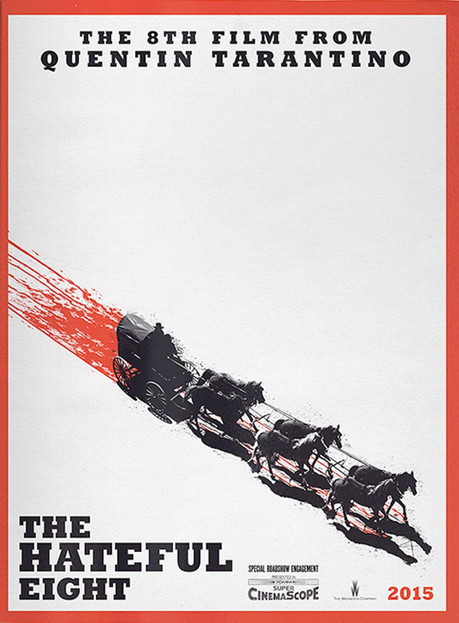 1406815352908_hateful_eight_2