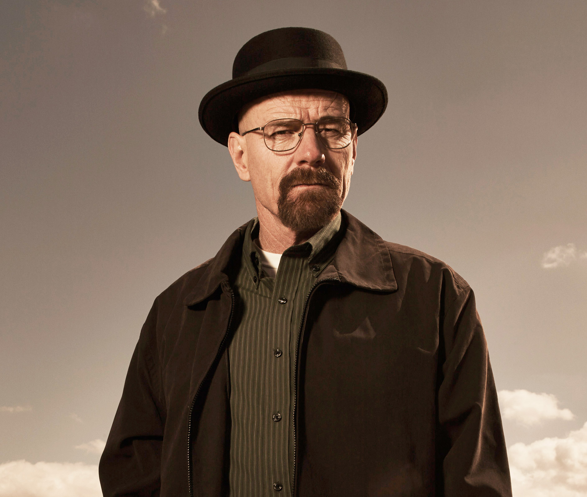 Could Bryan Cranston be set to play Mr. Sinister in ...
