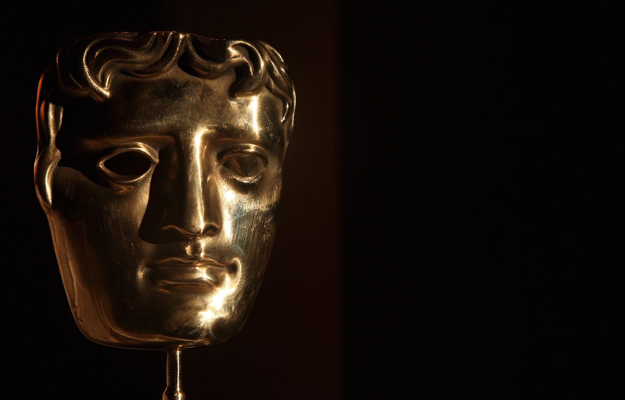 The Orange BAFTA Nominations Announcement, London, Britain - 16 Jan 2008