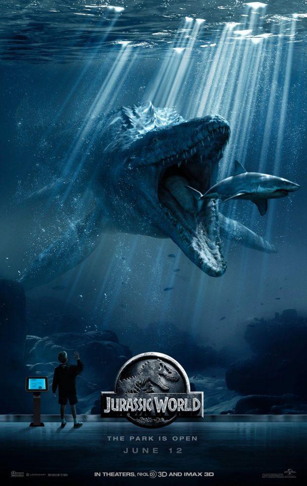 20150419173850!Jurassic_World_poster
