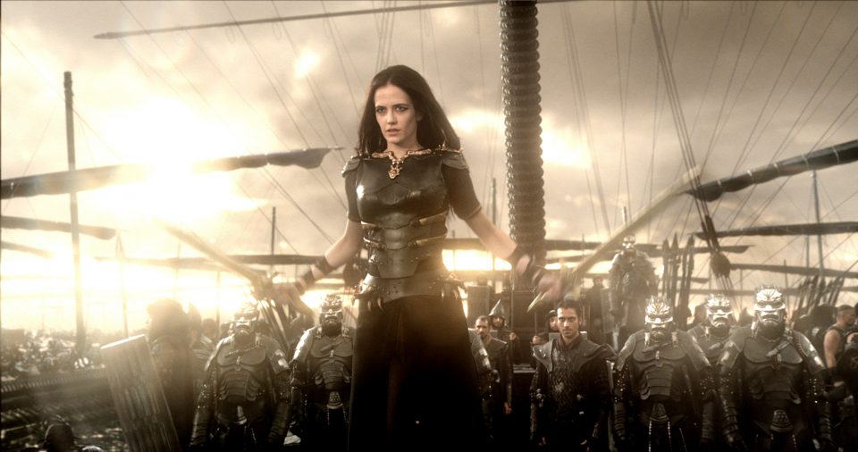 300-la-naissance-d-un-empire-photo-eva-green