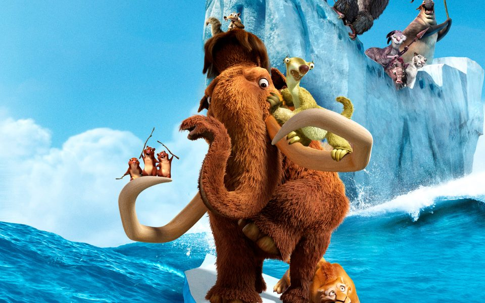 6942988-ice-age-4-continental-drift-movie-146949