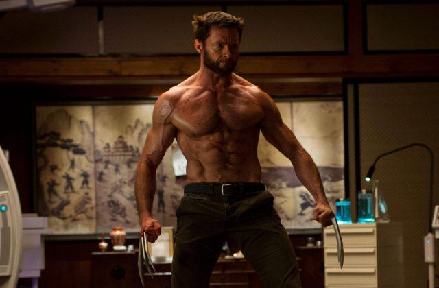 9e7e8_ORIG-The_Wolverine