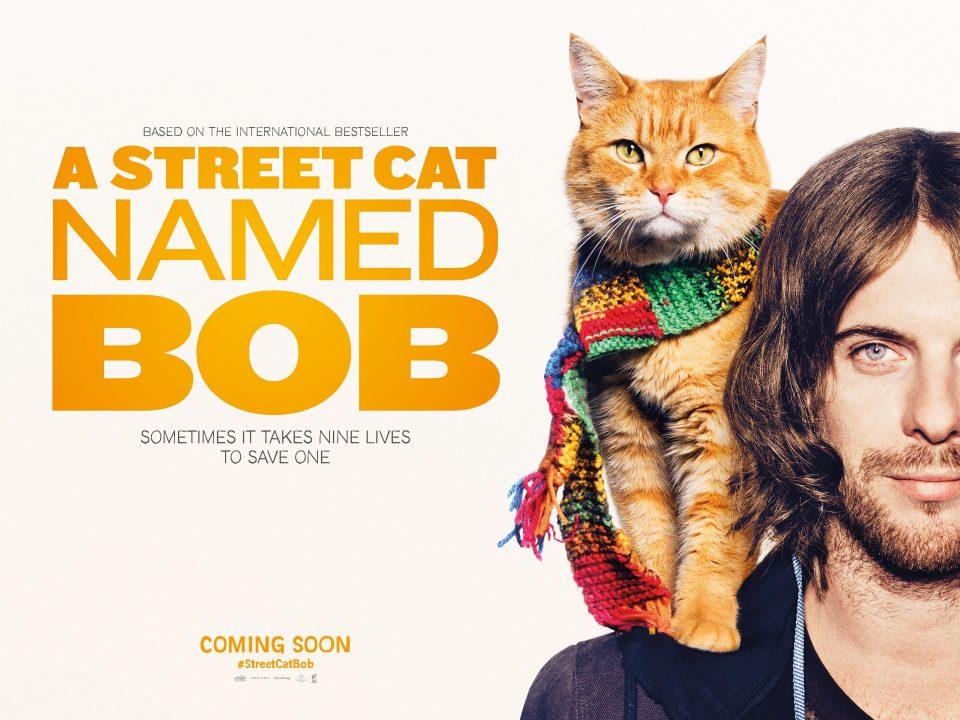 A-Street-Cat-Named-Bob-Movie-Poster