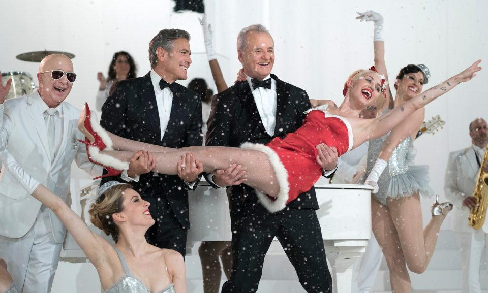 A_Very_Murray_Christmas