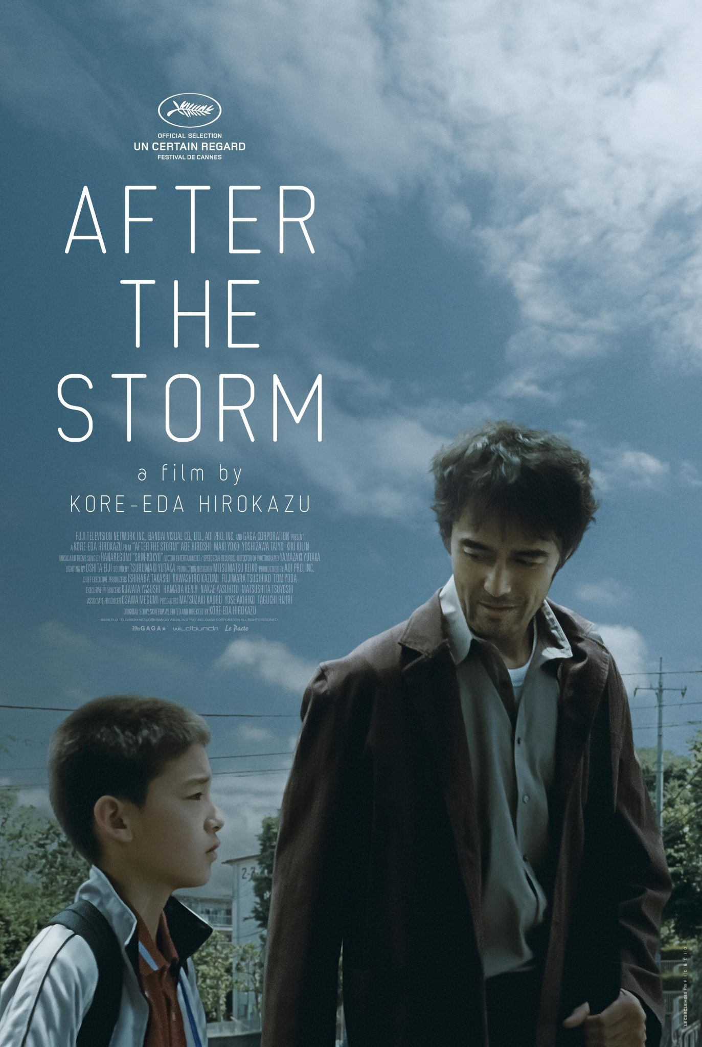 After_the_Storm