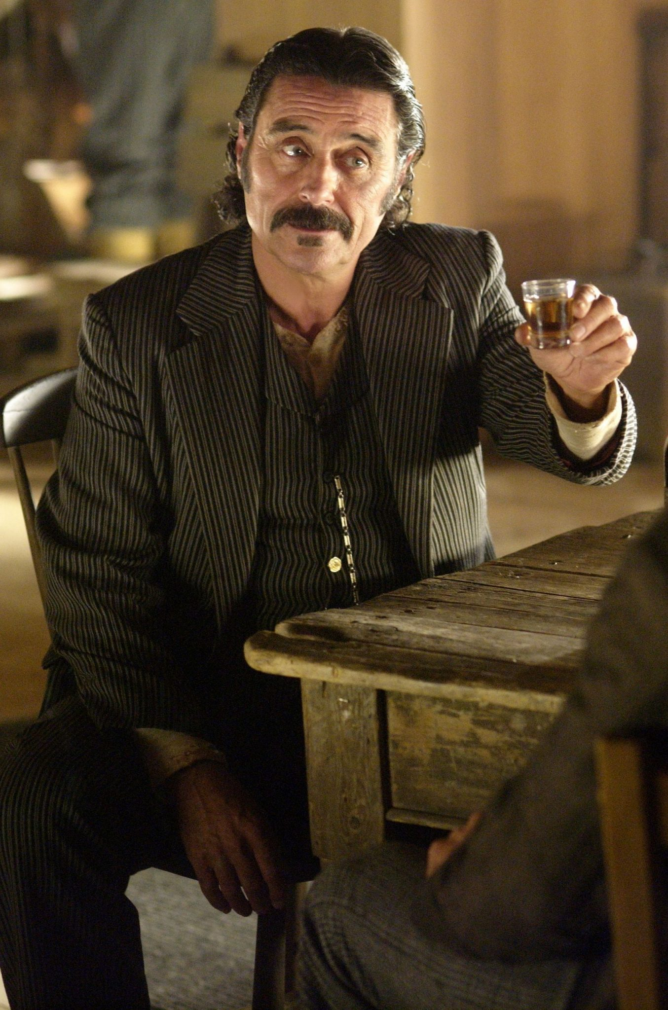 Al-Swearengen-deadwood-20807784-1692-2560