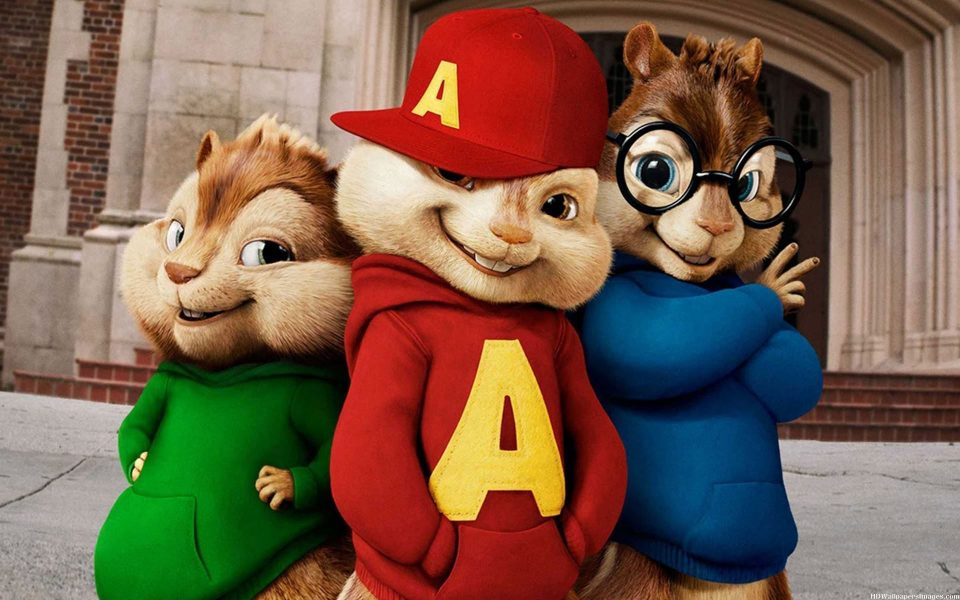 Alvin-Alvin-and-the-Chipmunks-4