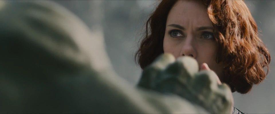 Avengers-Age-of-Ultron-Trailer-1-Hulk-Black-Widow