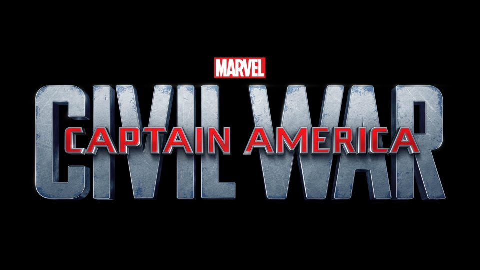 Captain-America-Civil-War-Logo-New