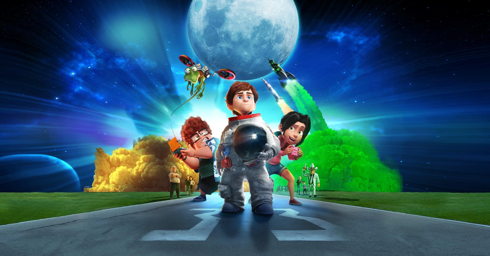 HD 720 онлайн кинотеатр  смотреть фильмы бесплатно в