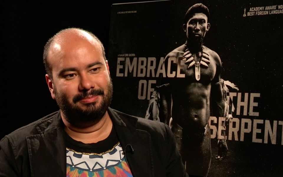 Ciro_Guerra_Interview-Embrace_of_the_Serpent