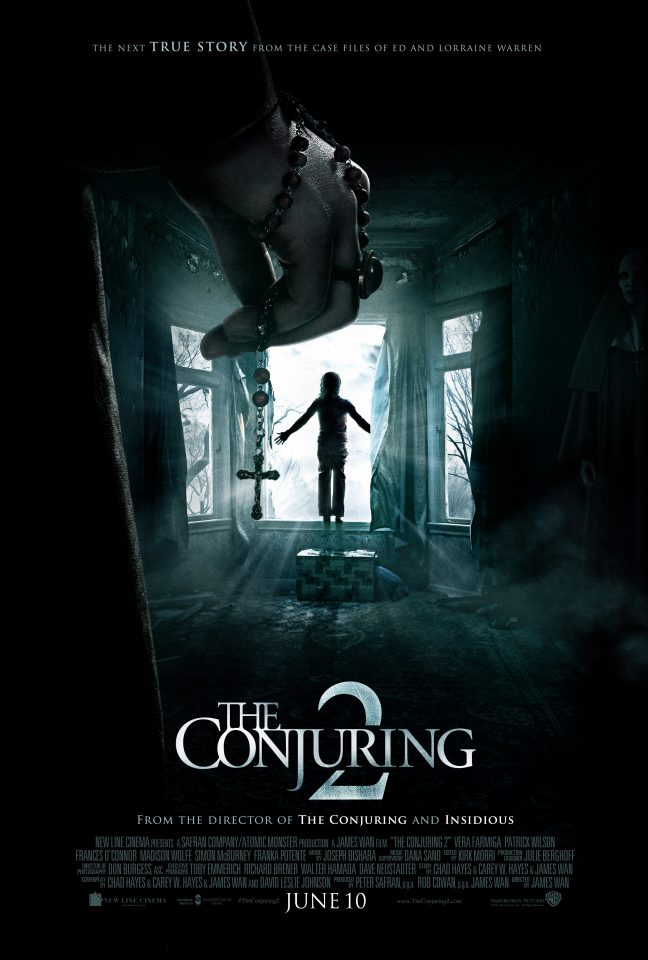 Conjur2