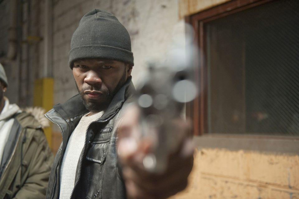 Curtis-Jackson-50-Cent