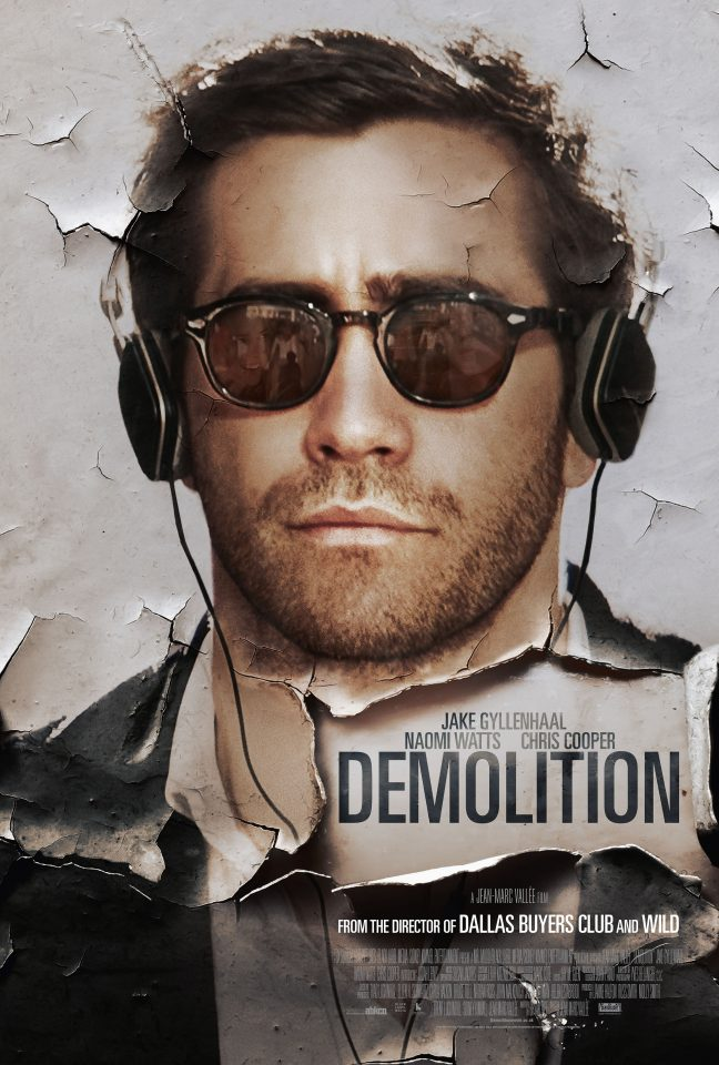 Demolition_Movie_Poster