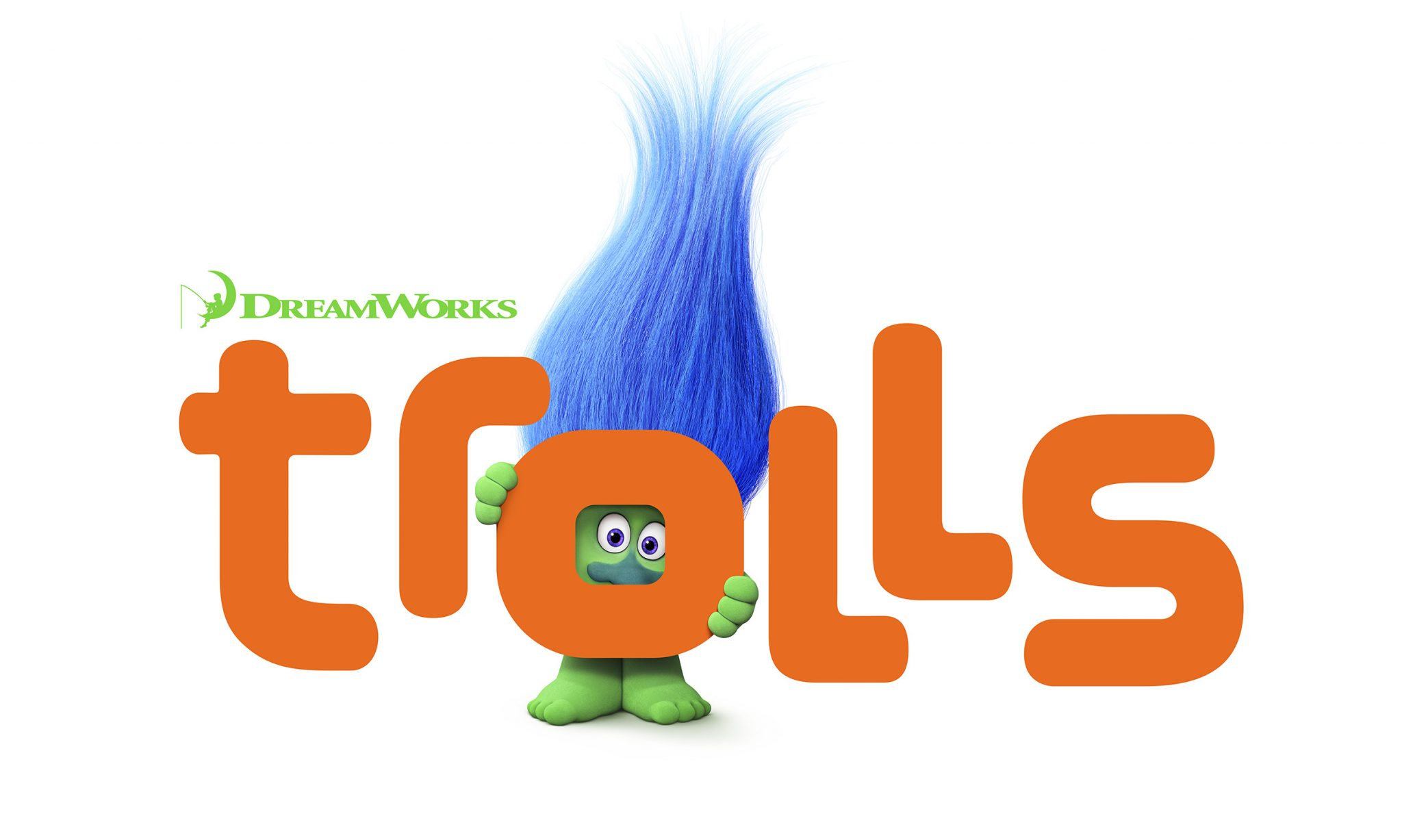 DreamWorks_Trolls